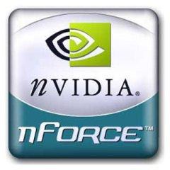Скачать бесплатно nVidia nTune