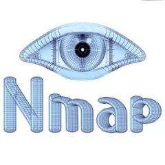 Скачать бесплатно Nmap