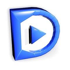 Скачать бесплатно Daum PotPlayer
