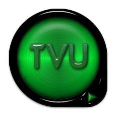 Скачать бесплатно TVUPlayer