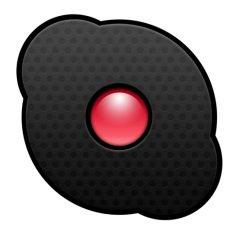Скачать бесплатно Skype Call Recorder