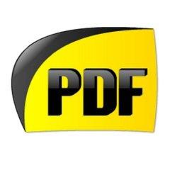 Скачать бесплатно Sumatra PDF