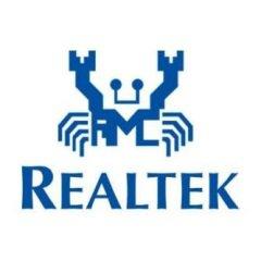 Скачать бесплатно Realtek AC97 Driver