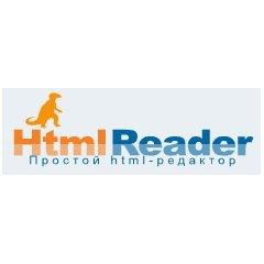Скачать бесплатно HtmlReader
