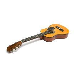 Скачать бесплатно Настройка гитары