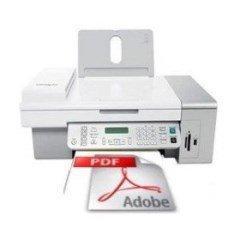Скачать бесплатно Bullzip PDF Printer