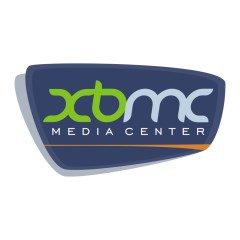 Скачать бесплатно XBMC Media Center