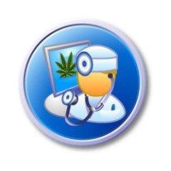 Скачать бесплатно Spyware Doctor