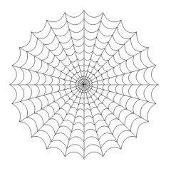 Скачать бесплатно Web паук