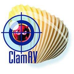 Скачать бесплатно ClamAV