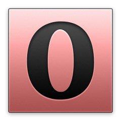 Скачать бесплатно OperaPassView