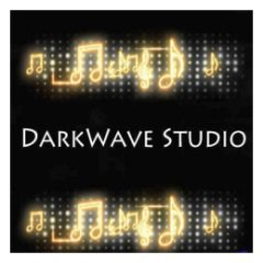 Скачать бесплатно DarkWave Studio