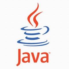 Скачать бесплатно Java Runtime Environment