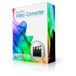 Скачать бесплатно Free Video to DVD Converter