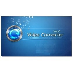 Скачать бесплатно iWisoft Free Video Converter