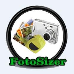 Скачать бесплатно Fotosizer