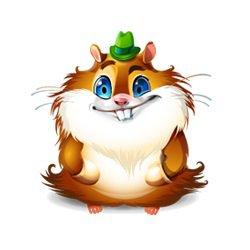 Скачать бесплатно Hamster Free Video Converter
