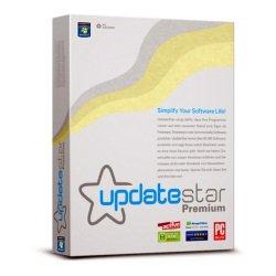 Скачать бесплатно UpdateStar