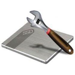 Скачать бесплатно SSD Tweaker