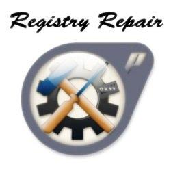 Скачать бесплатно Registry Repair