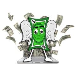 Скачать бесплатно CashFly