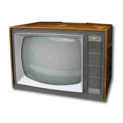 Скачать бесплатно Телевидение онлайн