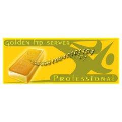 Скачать бесплатно Golden FTP server Free