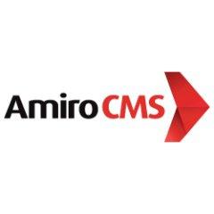 Скачать бесплатно Amiro.CMS