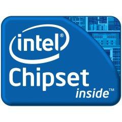 Скачать бесплатно Intel Chipset Device Software