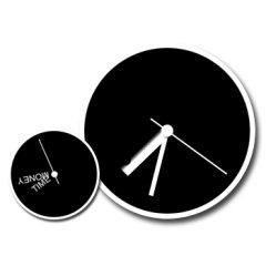 Скачать бесплатно Gerz Clock