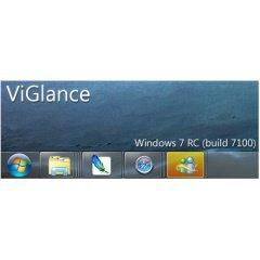 Скачать бесплатно ViGlance