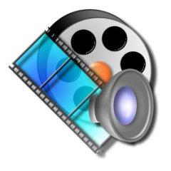 Скачать бесплатно SMPlayer