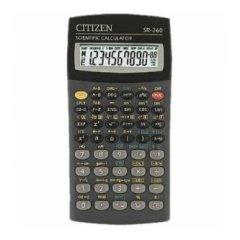 Скачать бесплатно Инженерный калькулятор