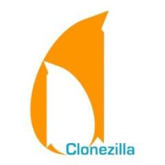 Скачать бесплатно Clonezilla