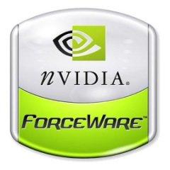 Скачать бесплатно NVIDIA Forceware