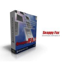 Скачать бесплатно Snappy Fax
