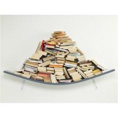 Скачать бесплатно BookSeer