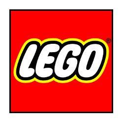 Скачать бесплатно LEGO Digital Designer