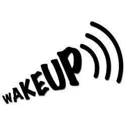 Скачать бесплатно Wakeup