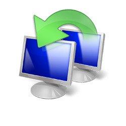 Скачать бесплатно Windows Easy Transfer
