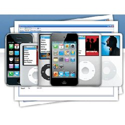 Free Video to iPod Converter