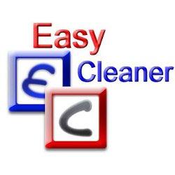 EasyCleaner
