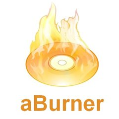 aBurner