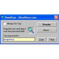 ShowPass