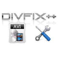 DiVFix