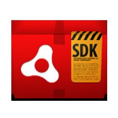Adobe AIR SDK